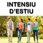 01pe_sele_bat_intensiu